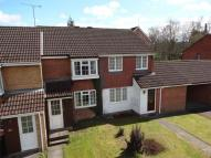 2 bed Terraced property for sale in Tennyson Avenue.