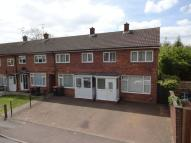 2 bedroom End of Terrace house in Recreation Road...