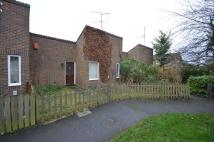 Bungalow for sale in Hammersmith Gardens...