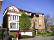 2 bed Flat to rent in Park Hill Road, Croydon...