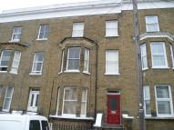 1 bedroom Flat in Camden Hill Road, London...