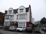 1 bedroom Flat to rent in Chatsworth Road, Croydon...