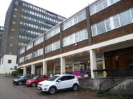 1 bed Flat to rent in Tubs Hill Parade...