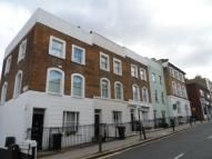 2 bed Flat in Gipsy Hill, London, SE19