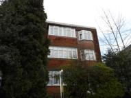 2 bedroom Flat in St. Peters Road, Croydon...