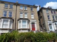2 bedroom Flat to rent in Thicket Road, London...