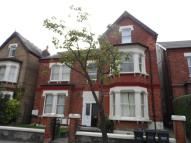 Birdhurst Road Flat to rent