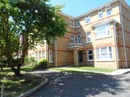 Apartment in Havelock Road, Croydon...