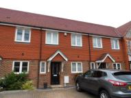 4 bed Terraced property to rent in CHINTHURST MEWS...