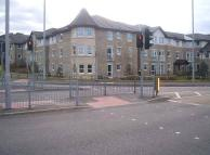 Apartment for sale in Clachnaharry Court...
