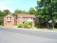 2 bed Cottage for sale in Woodland Mews...