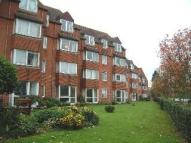 Apartment for sale in Homespinney House...