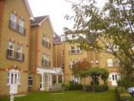 2 bed Apartment in Kingfisher Court...