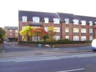 1 bedroom Apartment in Homesearle House...