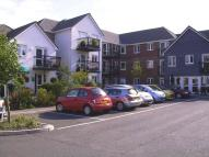 2 bed Apartment in Olde Market Court...