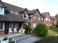 Apartment for sale in Haddenhurst Court...