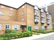 Apartment for sale in Gibson Court...