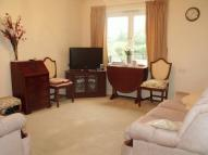 1 bedroom Apartment for sale in Stephenson Court...