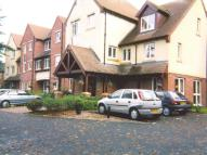 1 bed Apartment in Pendene Court, Penn Road...