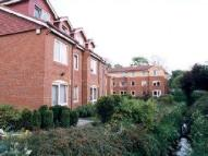 Apartment for sale in Willow Court...