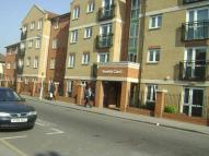 Apartment in Bentley Court (Lewisham)...