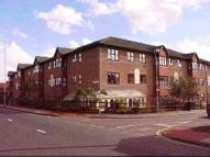 1 bed Apartment in Kingsley Court...