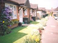Bungalow in Wherry Reach, Acle...