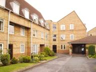 Apartment for sale in Homewillow Close...
