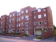 2 bedroom Apartment for sale in Cathedral Court...