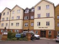 1 bedroom Apartment in Silver Birch Court...