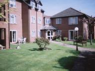 1 bedroom Apartment in Trinity Court (Marlow)...