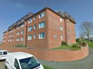 1 bed Apartment in Homeridge House...