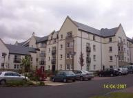 Apartment for sale in Kinloch View...