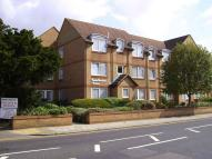 1 bed Apartment for sale in Homeheather House...