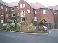 1 bedroom Apartment for sale in Whittingham Court...