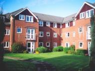 1 bedroom Apartment for sale in Fairfax Court...
