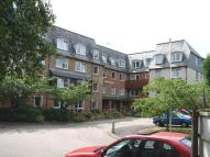 1 bed Apartment for sale in Homestream House...