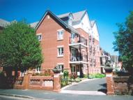 Apartment for sale in Fairholme Court...