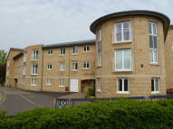 1 bed Apartment for sale in Royal Arch Court...