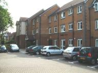Bentley Court (Camberley) Apartment for sale