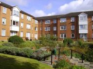 1 bed Apartment in Goldsmere Court...