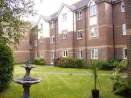 2 bed Apartment in Glendower Court Phase II...