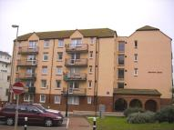 1 bedroom Apartment for sale in Homedane House...