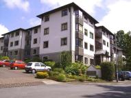 1 bedroom Apartment for sale in Penhaligon Court...