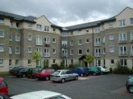 2 bedroom Apartment in Knights Court...