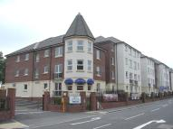 1 bed Apartment for sale in Kingsley Court...