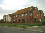 2 bedroom Apartment for sale in Buckingham Court Phase 2...