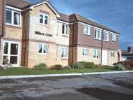 Milliers Court Apartment for sale