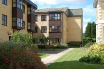 2 bed Apartment for sale in Millfield Park (The...
