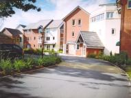 1 bedroom Apartment in Smithy Court...